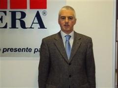 Bruno Manuel Zenha Castro Correia