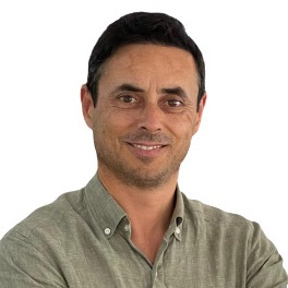 Carlos Bessa