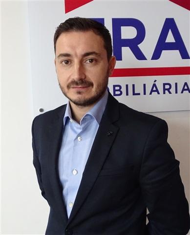 Paulo César Ferraz Silva