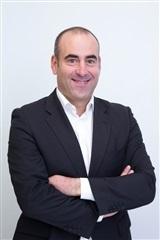 Vitor Manuel Alves Pires