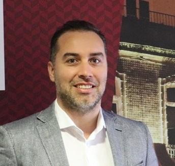 Filipe Brás