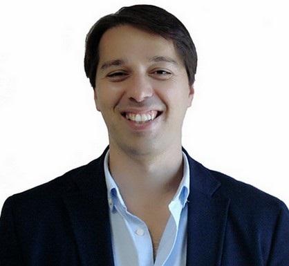 Tiago Ramos de Albergaria de Seixas