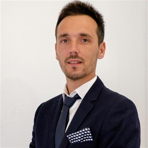 Edgar Faria