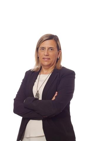Ana Paixão