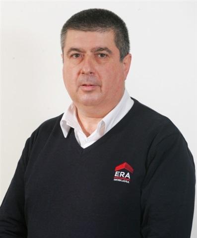 José Manuel Administrador