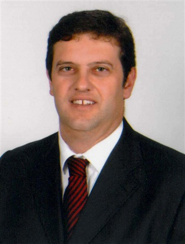Eduardo Jorge Costa Sérgio
