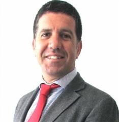 João Pedro Parreira Machado