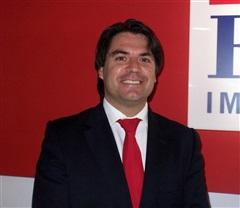 Claudio Bandeirinha