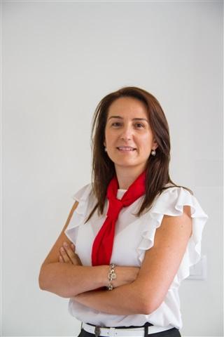 Carla Lima - G