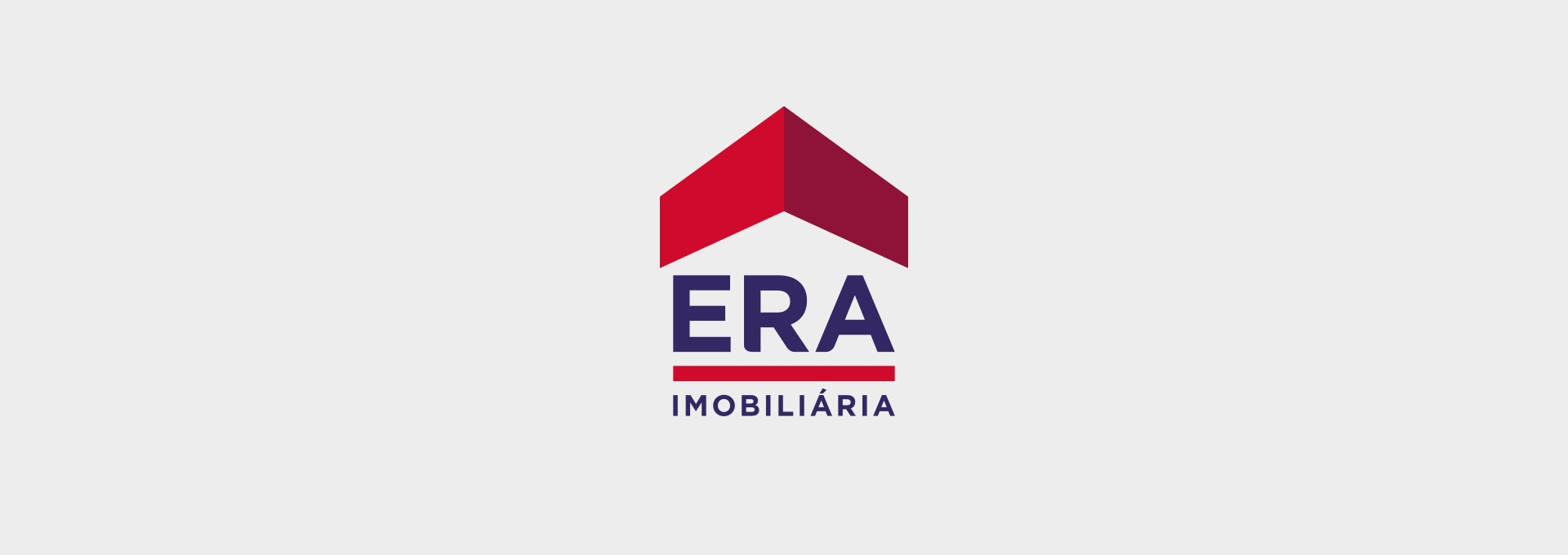Real estate land / Santa Maria da Feira, Zona 4