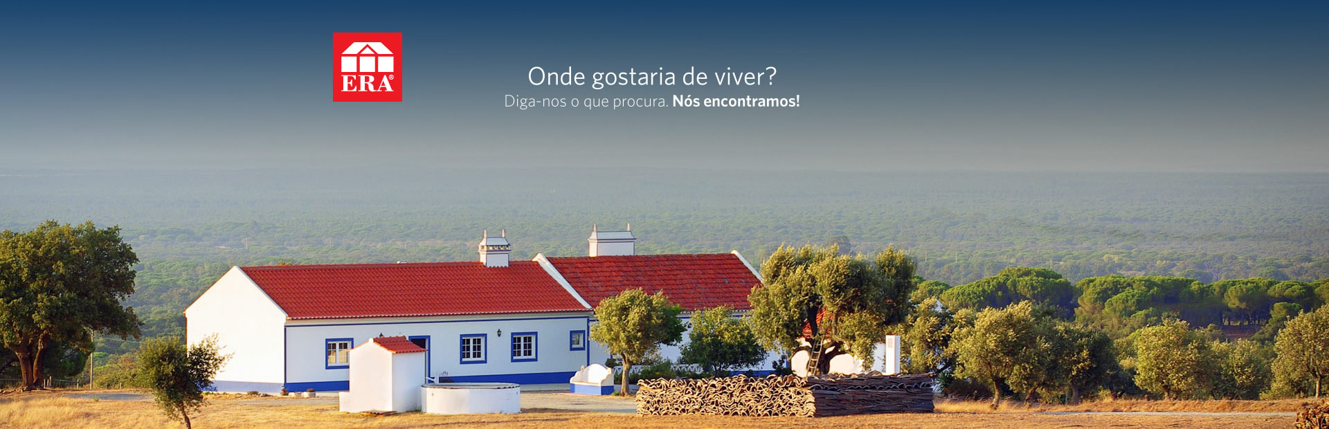 22_Nac_Alentejo_PT.jpg