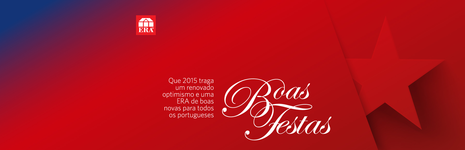 AF_1920x620px_SITE_ERA_BoasFestas14_UK.jpg