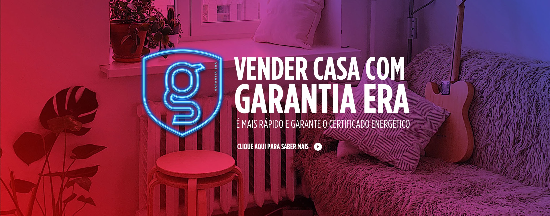 banner_garantiaERA_pt.jpg
