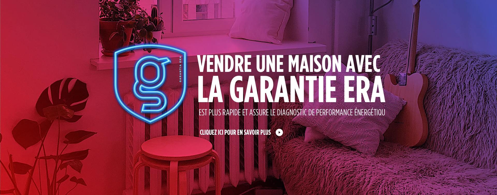 banner_garantiaERA_pt2.jpg