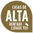 Alta Rentabilidade