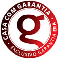 Exclusivo Garantia ERA