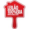 Leilão 100% ERA