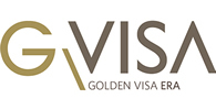 Golden Visa ERA