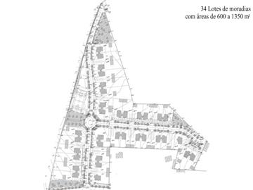 Urbanização Mariana