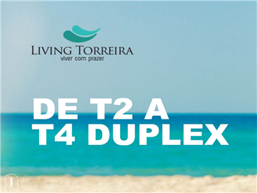 Living Torreira