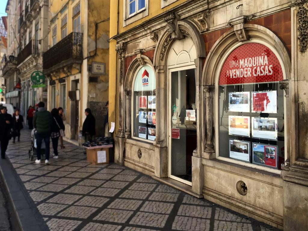 ERA Coimbra Almedina