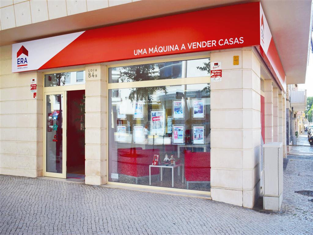 ERA Vila Franca de Xira