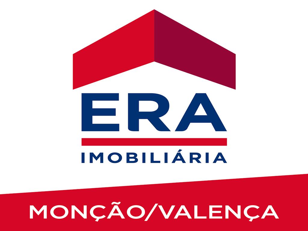 ERA Monção/Valença