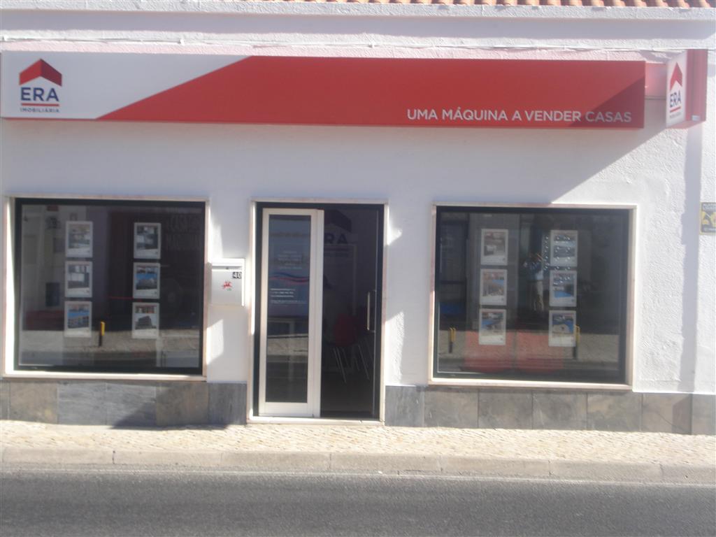 ERA Samora Correia / Benavente