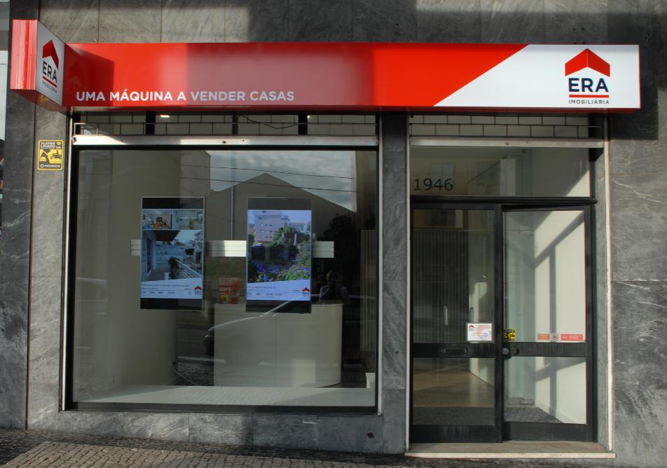 ERA Gaia Centro