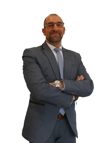 António Matos