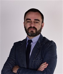 Victor José dos Santos Alves