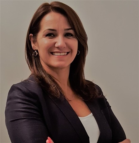 Nélia Neves da Silva