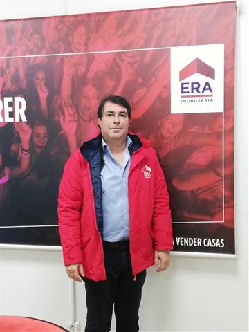 Luis Miguel Abrantes Vieira Peres