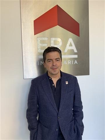 Alex Guedes Faria