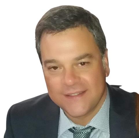 Fernando Dias