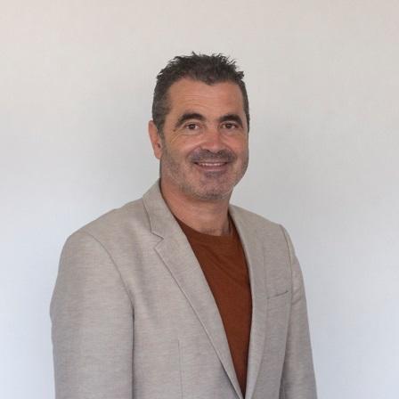 Ruben Severino