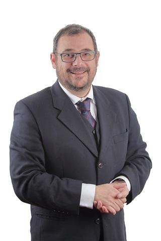 Pedro Henrique Silva Carvalho Pereira da Silva