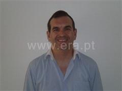 João Pedro Dias Rodrigues