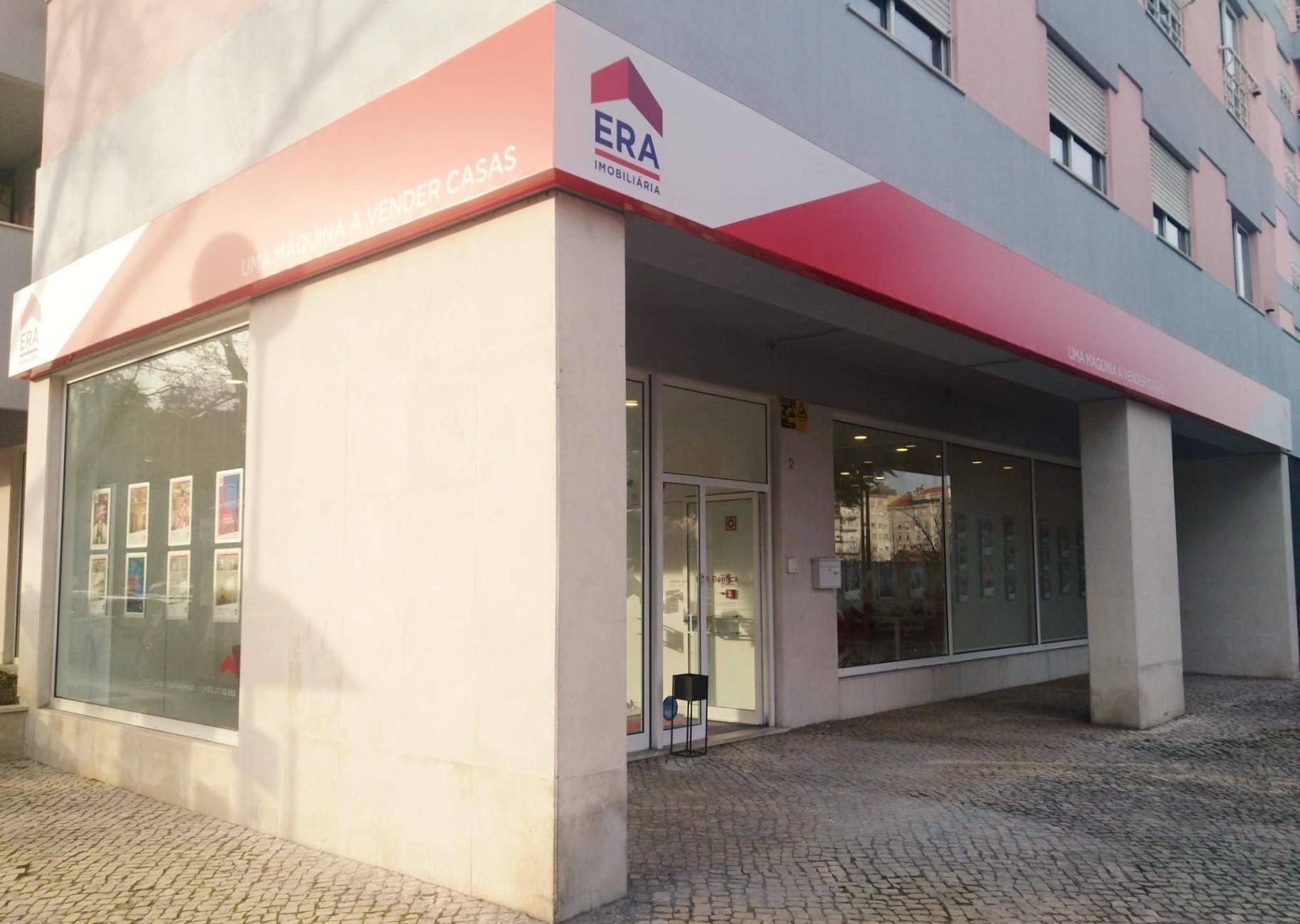 ERA Benfica Centro