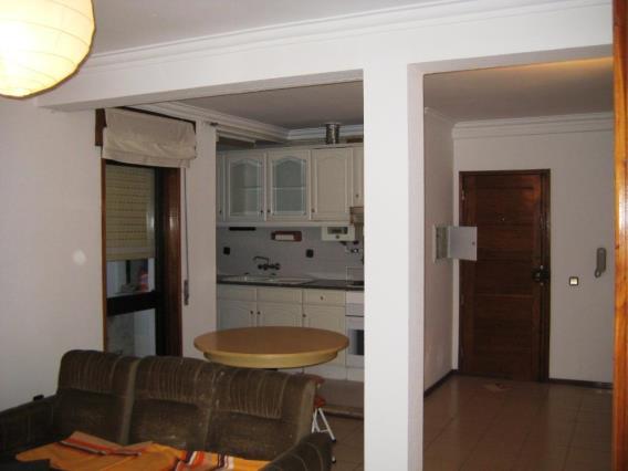 Apartamento T1 / Águeda, Águeda e Borralha