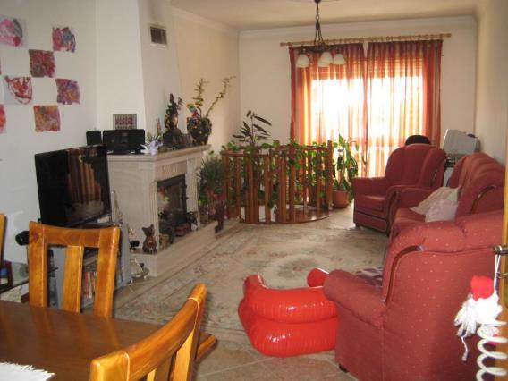 Apartamento T1 / Águeda, Recardães e Espinhel