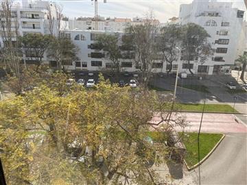 Apartamento T1 / Loulé, Quarteira