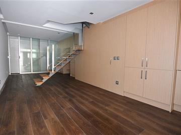 Apartamento T1 / Torres Vedras, SANTA CRUZ