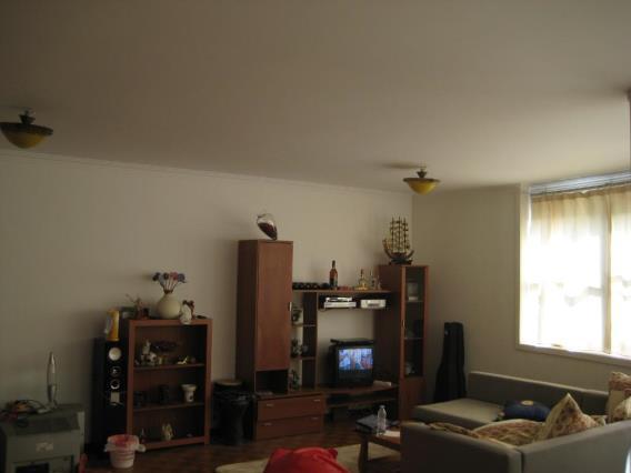 Apartamento T2 / Águeda, Centro cidade - Baixa