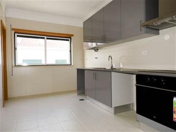 Apartamento T2 / Almeirim, Almeirim