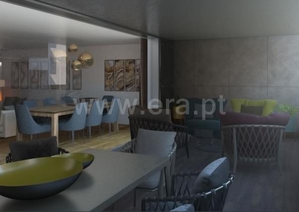 Apartamento T2 / Braga, Nogueira, Fraião e Lamaçães