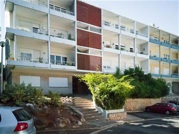Apartamento T2 / Cascais, Bairro da Caixa