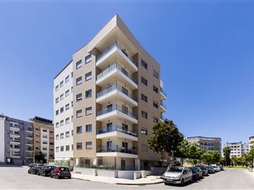 Apartamento T2 / Cascais, Parede