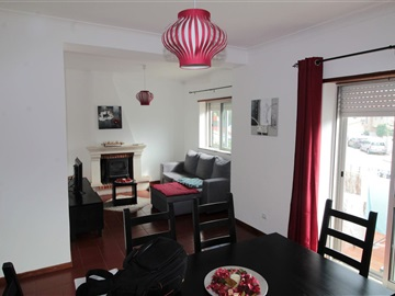 Apartamento T2 / Coimbra, Tovim