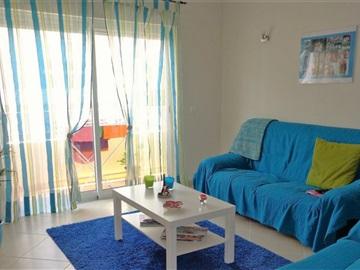 Apartamento T2 / Faro, Faro (Sé e São Pedro)